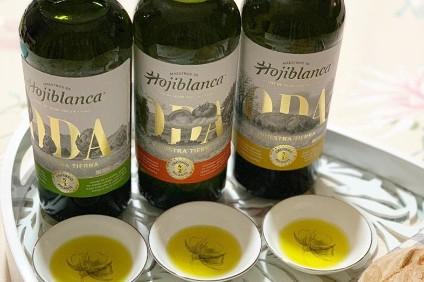 Olive-oil giant Deoleo calls for new sector association | Food