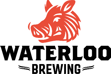 Brick Brewing was founded in Waterloo, Ontario in 1984