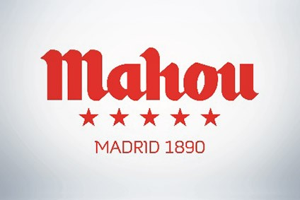 Carlsberg readies summer experiential push in UK for Mahou lager
