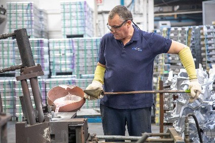 Tough pricing decisions ahead for brand owners as aluminium shortages bite - analysis
