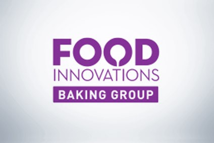 Food Innovations - Ardentons first UK food sector deal