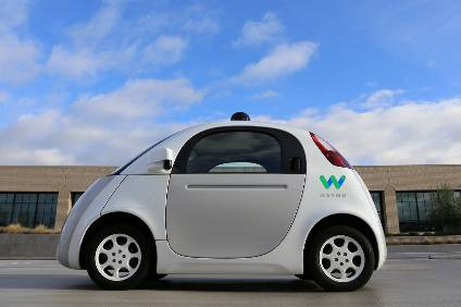 Google/Waymo is exploring  entry to the driverless transport space by various means, including working with OEMs