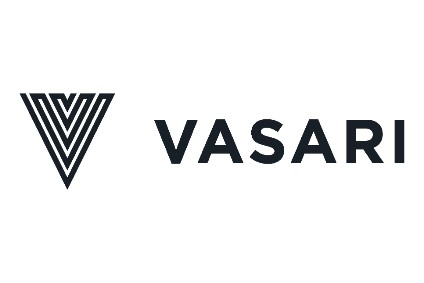 Vasari Beverages plans Ethiopian brewing, distilling expansion - Ethiopia beer data