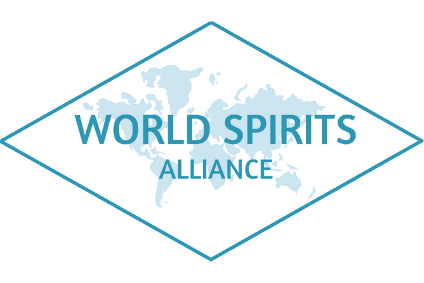 World Spirits Alliance trade organisation comes into being