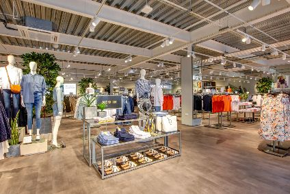 M&S cuts clothing orders by GBP100m as Covid-19 hits sales