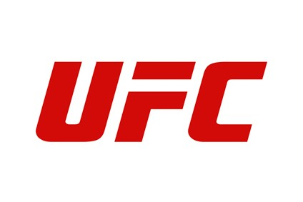 Heaven Hill Brands extends UFC tie-up for Blackheart spiced rum
