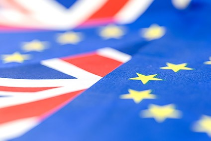 Brexit causing problems for UK meat industry exporters, BMPA says