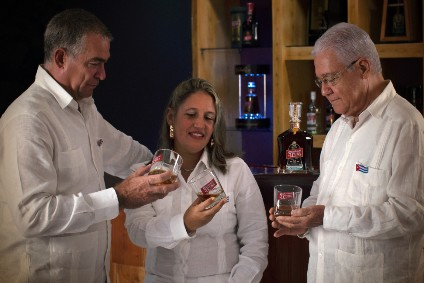 Why Diageo's Cuban rum play isn't enough to save the category - Comment