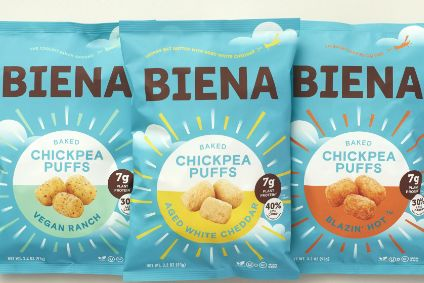 Biena gets more funding