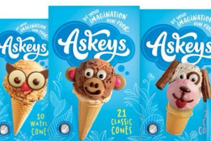 ABF subsidiary to close Askeys confectionery facility in UK