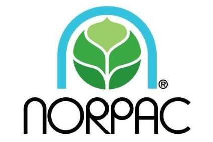 Norpac - deal with Oregon Potato Co. said to have fallen through