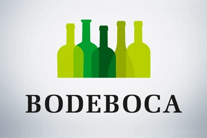 Pernod Ricard adds to e-commerce footprint in Spain with Uvinum and Bodeboca buys