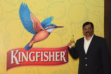 Brewers build India soft drinks networks to push non-alcoholic beer sales - United Breweries
