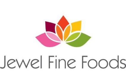 Jewel Fine Foods went into administration in April