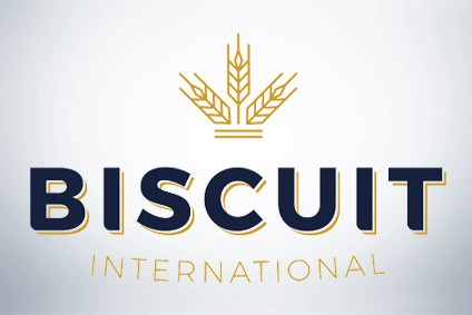 "PE firm Qualium in ""talks"" on Biscuit International"