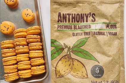 Associated British Foods snaps up US baker Anthonys Goods