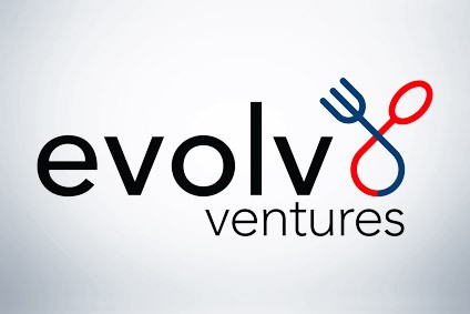 Kraft Heinz's Evolv Ventures has made two investments in 2019