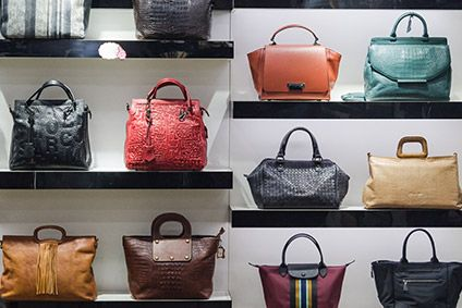 AAFA testifies against tariff on French handbag imports