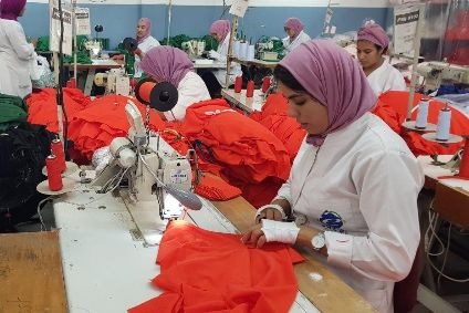 How Morocco Is Redefining Its Role In Fashion Production Apparel Industry Analysis Just Style