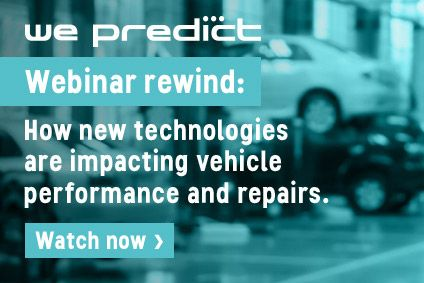 We Predict Webinar On Demand