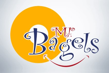 Grupo Bimbo executes deal for UK private-label bakery Mr Bagels