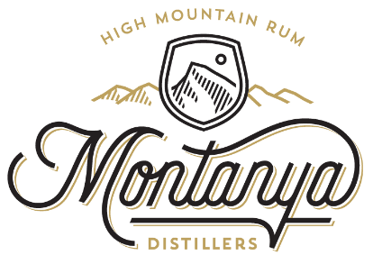 just-drinks speaks to Montanya Distillers CEO Karen Hoskin