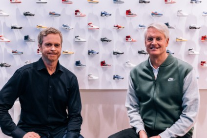 Five changes to expect at Nike as Donahoe takes charge