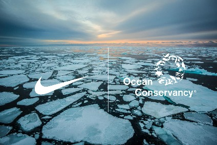 Nike leads pledge to prohibit trans-Arctic shipping
