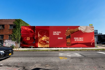 Diageo joins Scotch whisky chase for new drinkers with global Johnnie Walker push - just-drinks comments