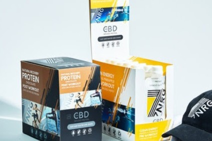 CBD beverage producers are waiting for clearer guidance from the Food and Drug Administration