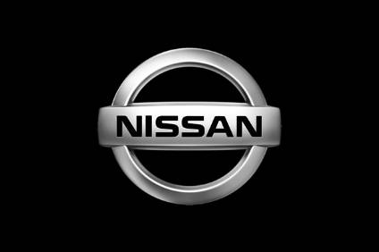 Nissan production in Japan is being impacted by lower demand in Japan and in major export markets