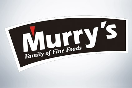 US frozen baked goods firm Murry's backed by PE firm Encore