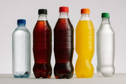 Sweden is to be the first Coca-Cola market to only use 100% recycled PET bottles