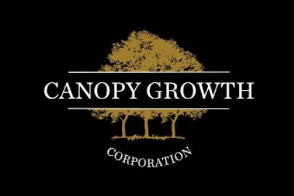 Canopy Growth to ship cannabis beverages in coming weeks