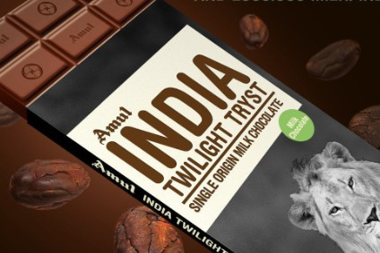 What will drive growth of chocolate in India? - deep dive, part two