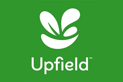 Upfield to add to capacity in Canada