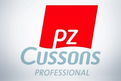 PZ Cussons names Jonathan Myers new CEO