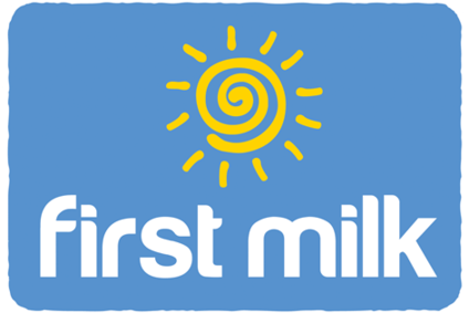 First Milk announces the resignation of its chairman