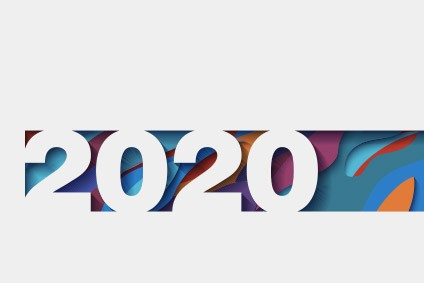 just-drinks predicts - 2020 forecasts for the global drinks industry