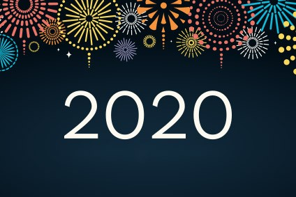 What's coming up in white spirits in 2020? - Predictions for the Year Ahead - comment