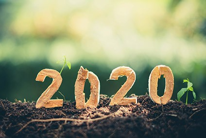 What's coming up in dark spirits in 2020? - Predictions for the Year Ahead - comment