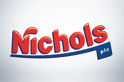 Nichols confirms sales rise in 2019 - trading update