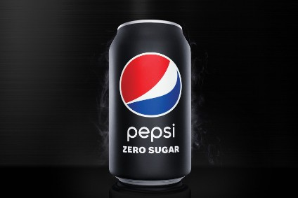 PepsiCo scores high - and low - in Super Bowl ad ranking - research