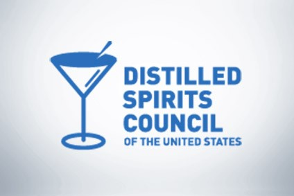 Distilled Spirits Council applauds US COVID-19 relief package