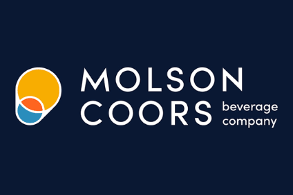 Molson Coors confirmed the shooting in a statement to employees