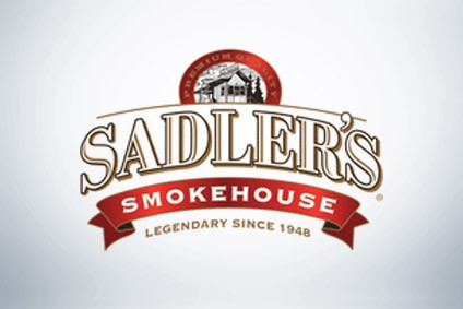 Hormel Foods snaps up fellow US business Sadlers Smokehouse