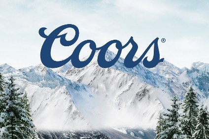Molson Coors Beverage Co to launch Coors Seltzer