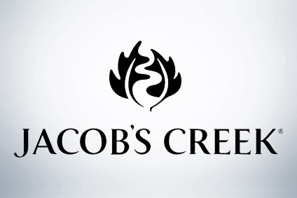 Why has wine failed to educate the consumer on price? Ask Jacob's Creek - comment