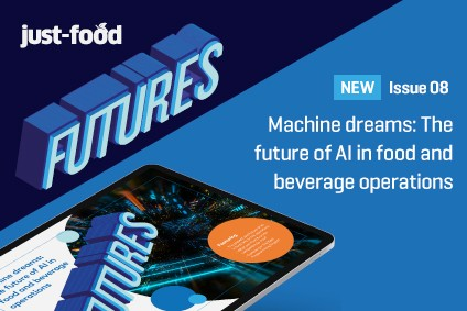 Machine Dreams - A special report on AI from FUTURES