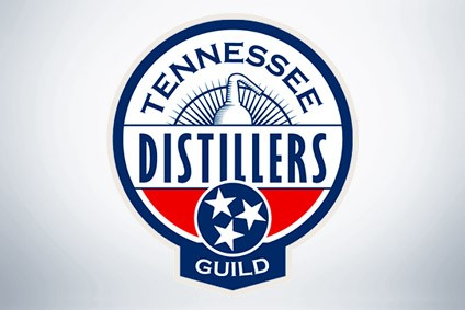 Distillers in Tennessee face closure as coronavirus measures kick in